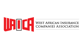 Nigerian, other West African insurers consolidate for business expansion.