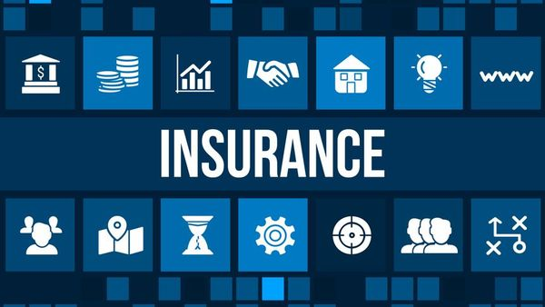 Nigerian Insurance Stakeholders target Q1-2018 for Industry rebranding project
