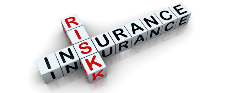 Risk Based Supervision: Four Nigerian insurance firms at sea over N14.8bn capital short fall.